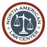 logo-NALC