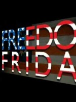 FreedomFriday With Carl Gallups and JB Williams, January 15, 2016. The topic includes the impeachment of Barack Hussein Obama