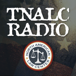 TNALC RADIO LOGO