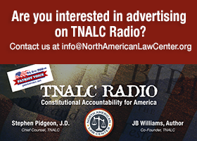 Are you interested in advertising with TNALC Radio?